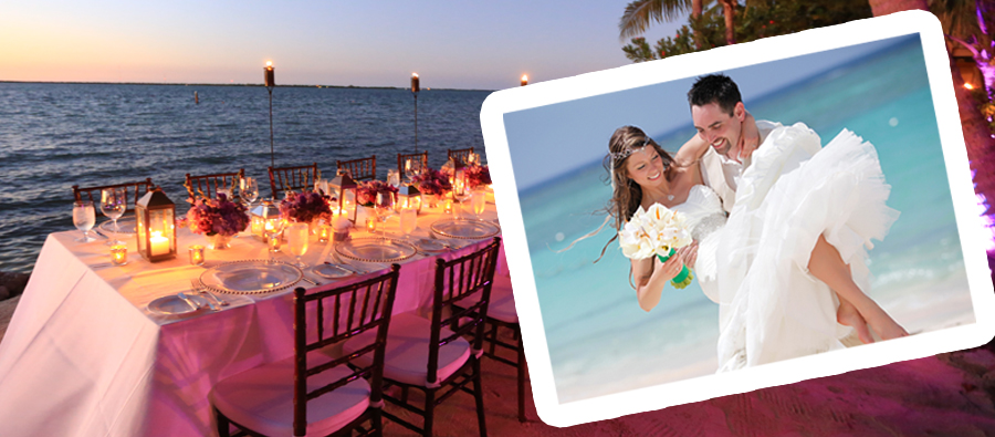weddings abroad harvey travel