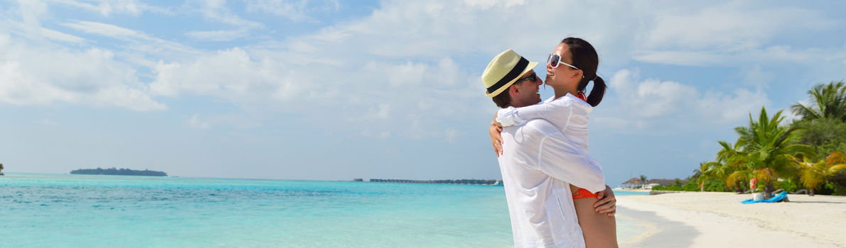 honeymoons harvey travel